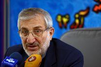 آزادراه تهران- شمال به بهره برداری می رسد