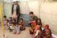 فاجعه ترک تحصیل ۳۰ درصدی دانش آموزان ایرانی