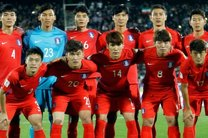 بسیج کرهایها برای شکست ایران و نهمین صعود پیدرپی به جام جهانی