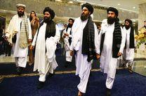 موضع گیری طالبان در مورد آتش بس با دولت افغانستان در ماه رمضان
