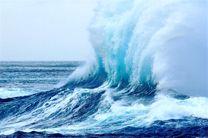 ناپایداری شرایط دریایی در هرمزگان/تمهیدات لازم در بنادر استان صورت گیرد