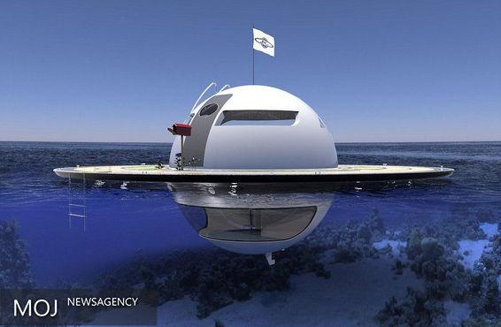 یک سال انزوا در هاوایی برای شبیه سازی سفر به مریخ پایان یافت