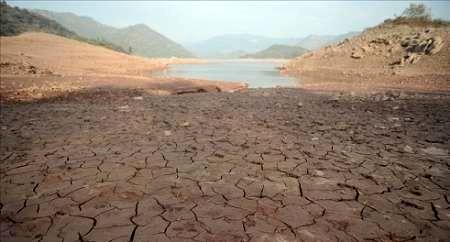 قرن بیست و یکم ، قرن وقوع خشکسالی و سیلاب است