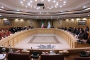 برگزاری نمایشگاه ارائه دستاوردهای 40 ساله انقلاب اسلامی در گیلان