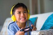 کودکان چینی در بازی کردن محدود شدند/ فقط هفتهای سه ساعت!