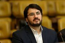 مهرداد بذرپاش به عنوان رئیس دیوان محاسبات انتخاب شد