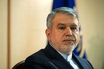 تاکید وزیر ارشاد بر شناخت ضعفها و آسیبها