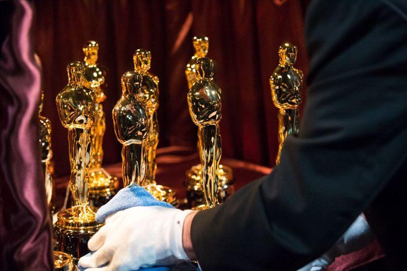 شروع رقابتهای آکادمی اسکار با معرفی اولین مدعیان