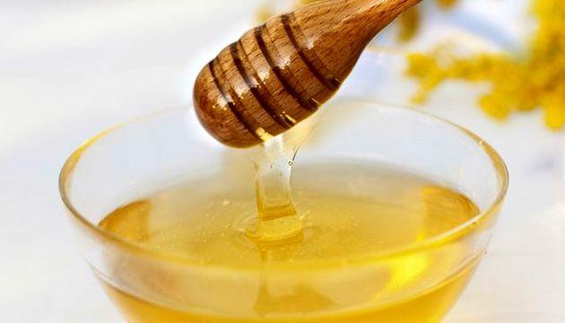 پیش بینی افزایش ١۵ درصدی تولید عسل در همدان