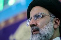 انقلاب اسلامی ایران امتداد راهبردی عاشوراست