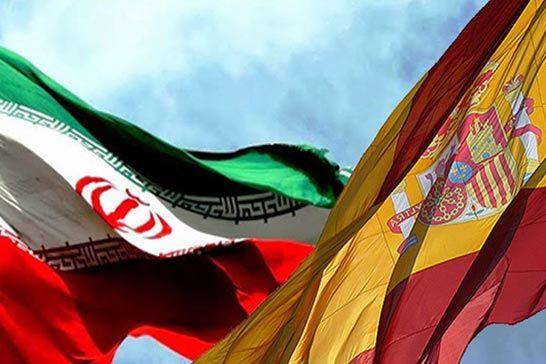 مروری بر چهل سال سینمای ایران در اسپانیا