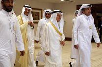 عربستان سعودی برای ترک اعتیاد نفتی عزم خود را جزم کرده است