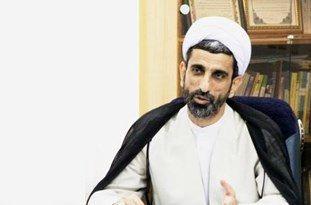 45 پرونده تخلف انتخاباتی در مازندران تشکیل شد