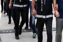 ترکیه حکم بازداشت 47 طرفدار شبکه گولن را صادر کرد