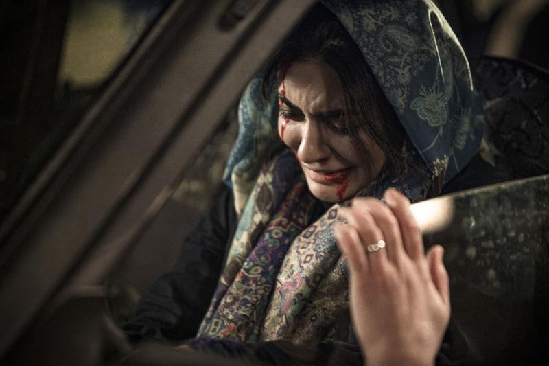 تدارک حوزه هنری برای اکران فیلم سینمایی «دیدن این فیلم جرم است»