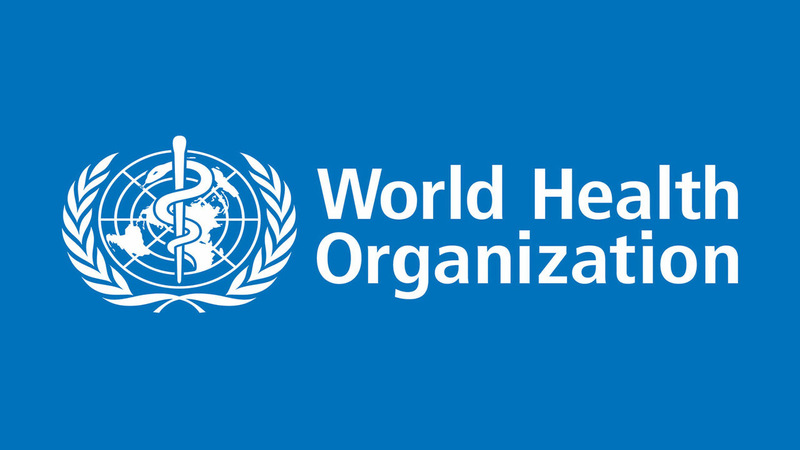سازمان جهانی بهداشت شمار مبتلایان به کرونا در آفریقا را اعلام کرد
