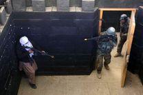 افغانستان شمار نیروهای عملیات ویژه را 2 برابر می کند