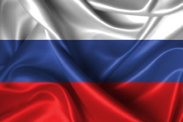 روسیه آماده پیوستن به اقدامات حفاظتی از سوی اتحادیه اروپا است