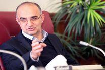 افزایش تولید از برنامه های راهبردی مدیریت استان است