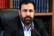 اعطای مرخصی به یک هزار و ۱۰۰ مددجو در زندانهای هرمزگان