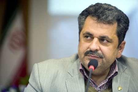 افتتاح انجمن صنفی متخصصین تجهیزات پزشکی کشور در کرمانشاه