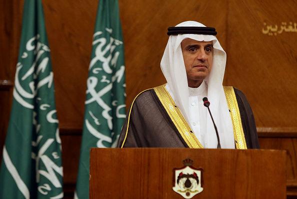 به رسمیت شناختن اسرائیل توسط کشورهای عربی