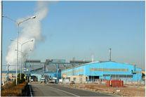 افتتاح 33 پروژه صنعتی و معدنی در هرمزگان/ اشتغالزایی برای بیش از یک هزار و صد نفر
