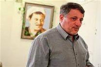 هاشمی رفسنجانی برای اعتدال و دوری از افراط و تفریط تلاش کرد