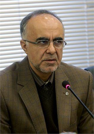 بازدید معاون وزارت فرهنگ و ارشاد از تالار مرکزی یاسوج