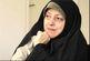 همه ایرانیان از اقوام و ادیان مختلف عضو یک پیکره هستند