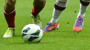 ترکیب احتمالی تیم ملی فوتبال ایران مقابل مالی مشخص شد