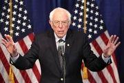 بعید است یک بار دیگر برای انتخابات ریاست جمهوری آمریکا کاندیدا شوم
