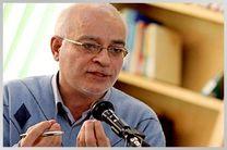 تداوم رکود در دولت یازدهم / روحانی در انتخابات آینده رقیب جدی ندارد