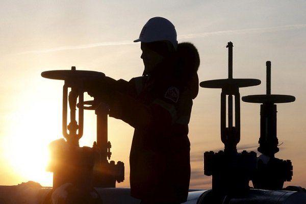 وزارت نفت موظف به استفاده از ظرفیت بخش خصوصی در میادین مشترک شد
