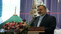آخرین خبر از وضعیت اعزام زائران ایرانی به کربلا