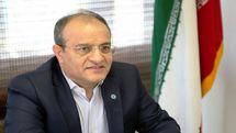 پیام مدیر عامل بانک توسعه تعاون به مناسبت گرامیداشت هفته دفاع مقدس