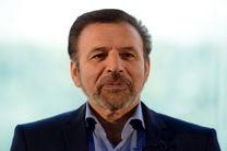 واکنش وزیر ارتباطات نسبت به اعتراضحذف برخی بستههای اینترنتی تلفن همراه