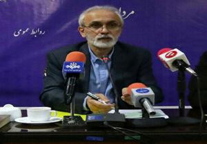 جشنواره فیلم فجر در مازندران از 14 بهمن آغاز می شود