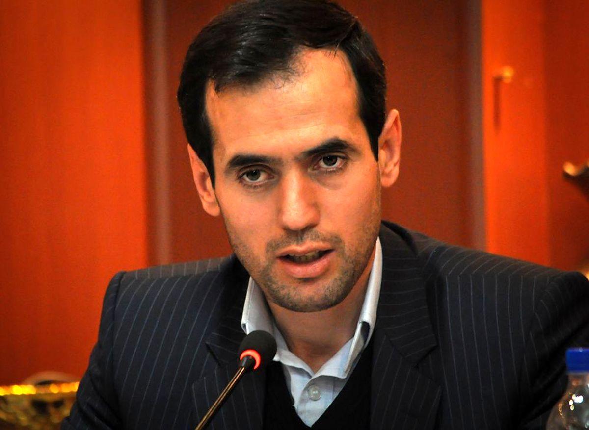 سرپرست هیئت بوکس آذربایجان شرقی منصوب شد