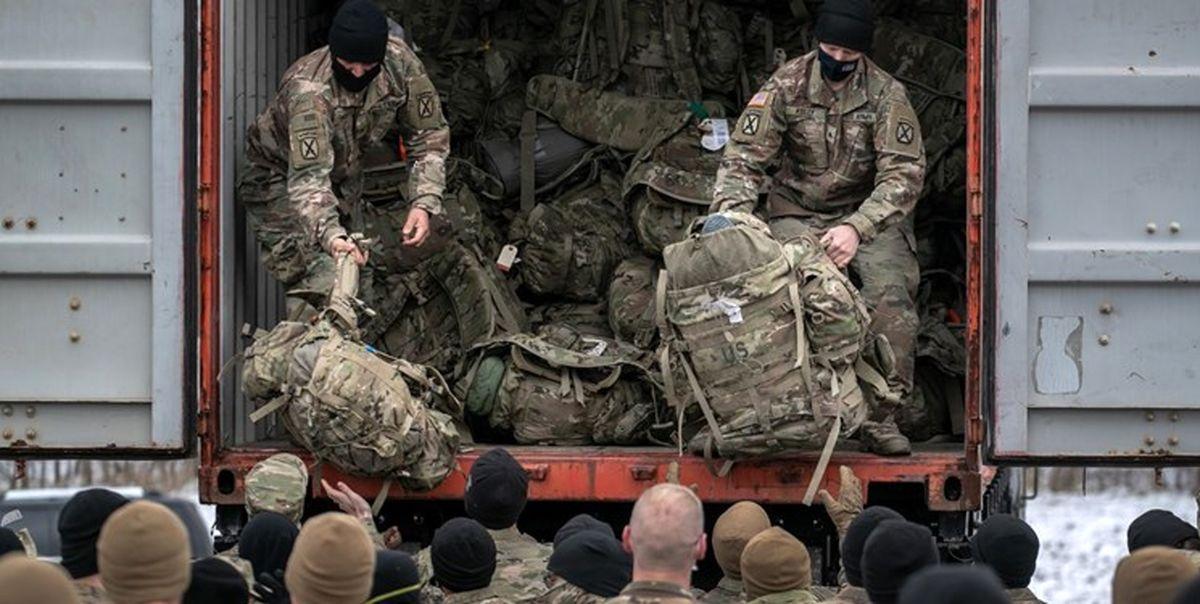 دولت استرالیا هم پایان حضور نظامی خود در افغانستان را اعلام کرد