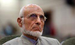حزب موتلفه اسلامی نزد مردم و علما از سابقهای خوب برخوردار است