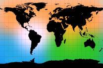 مهمترین تحولات جهان در ۱۲ ساعت گذشته