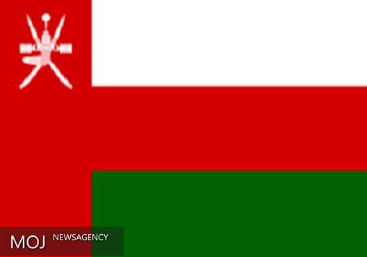نقش عمان در کمک به انعقاد توافق هسته ای ایران و آمریکا چیست؟