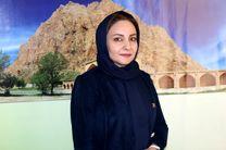 """حال """"هندوستان کوچک ایران"""" بد است"""