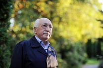 ترکیه حدودا ۲۰۰ نفر را به اتهام ارتباط با شبکه گولن بازداشت کرد