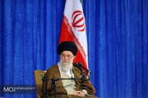 ترجیح کالاهای خارجی به ایرانی یک مشکل جدی ذهنی در جامعه است