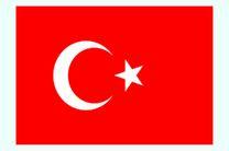 انتقاد ترکیه از برافراشتن پرچم کردستان عراق در استان کرکوک