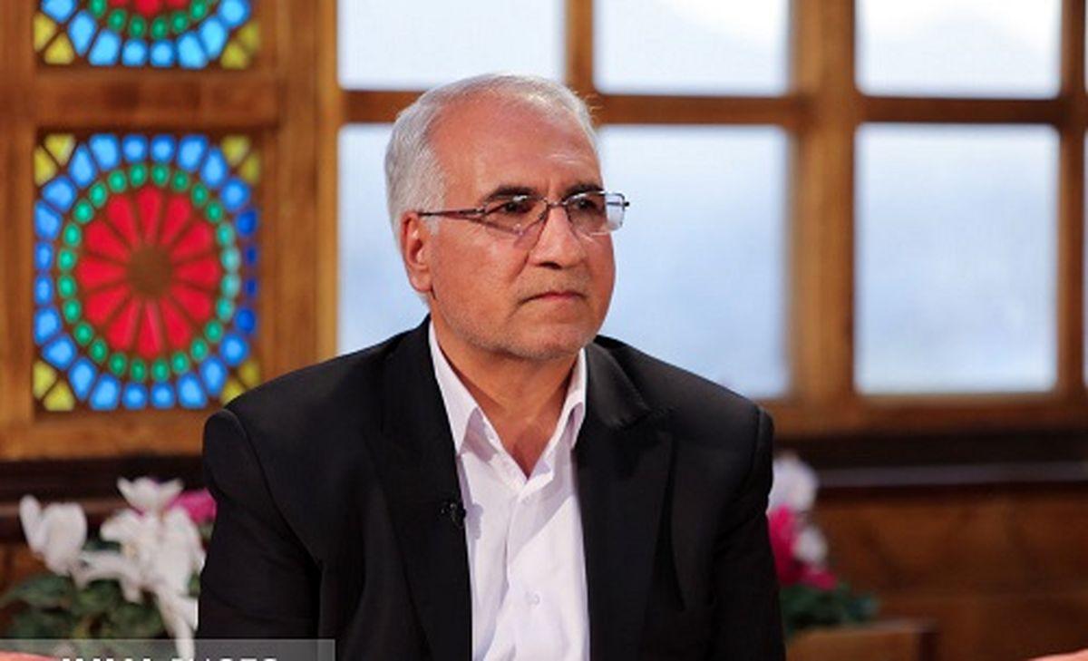 رونمایی از 70 عنوان کتاب و 6 اطلس شهری در هفته فرهنگی اصفهان