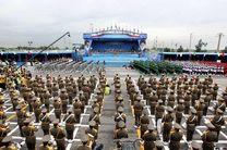 چرا 29 فروردین در تقویم جمهوری اسلامی ایران، روز ارتش نام گرفت؟
