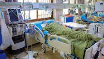 شناسایی 23 بیمار جدید کرونایی در کاشان / 46 بیمار بدحال